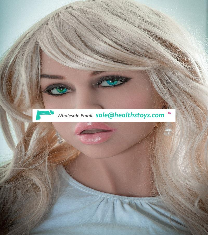 170cm realistic oral anal vagina sex tpe adult realistic sex doll cheap