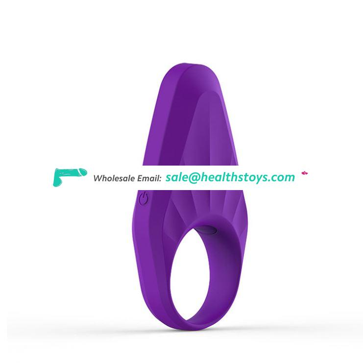 China Wholesale Best Quality Handheld Body Massager Vibrator Sextoys For Male