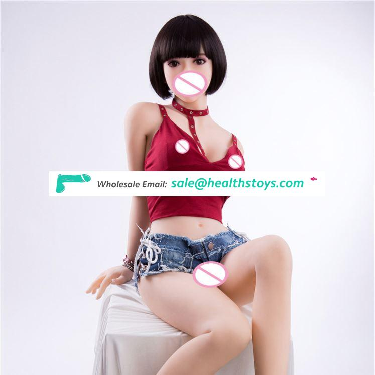 Factory Manufacturer Hot Product Sex Dolls Parts
