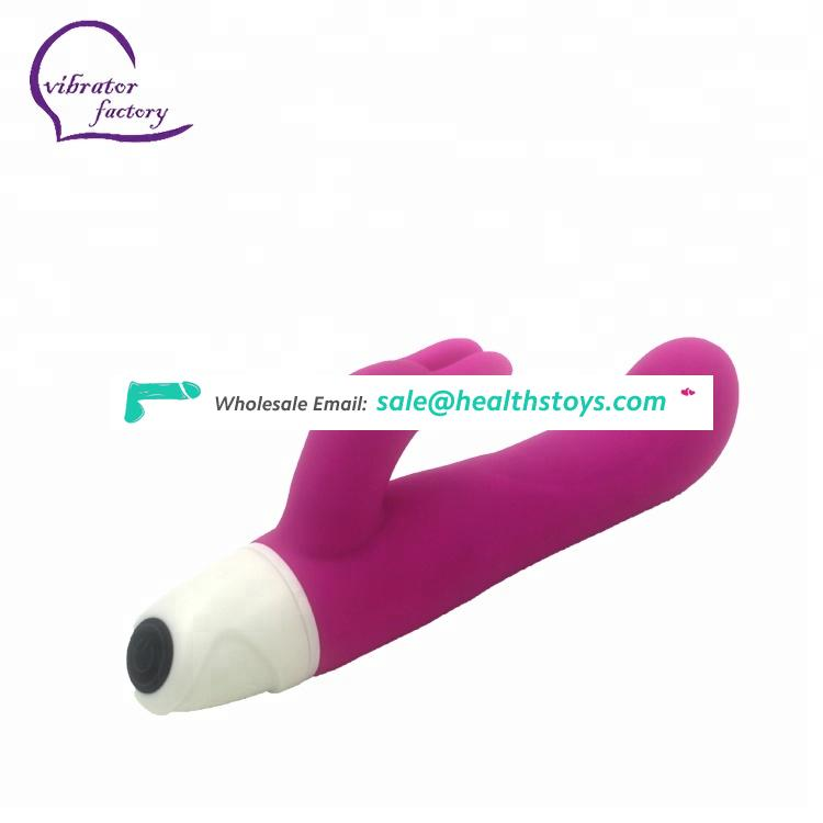 Large supply women penis free samples dildo sex toys silicone body