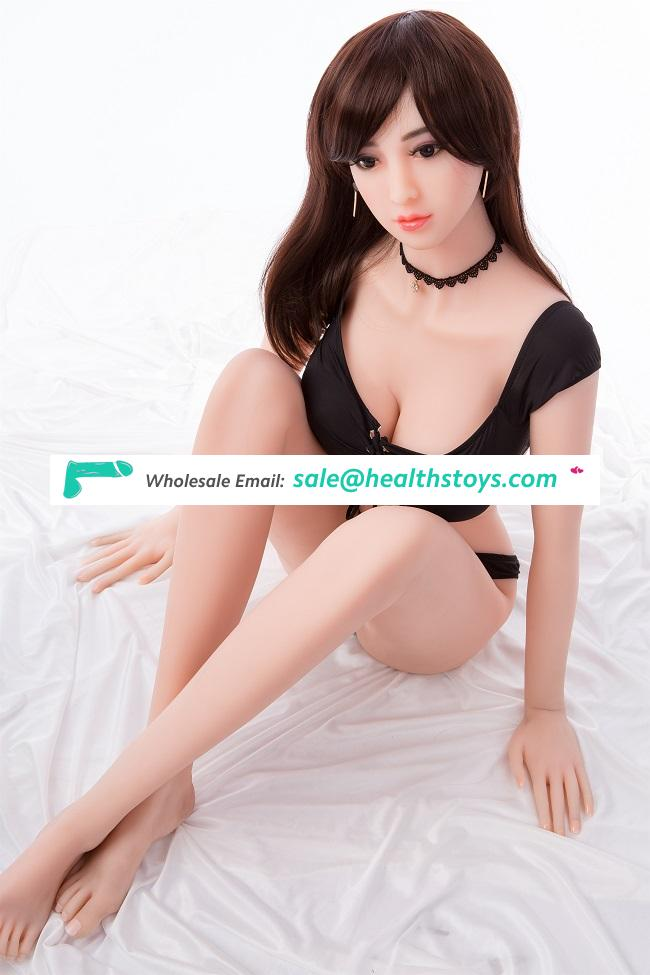 Life Sized Mannequin Silicone Sexy Doll Real Feel Life Size  Love adult rubber dolls