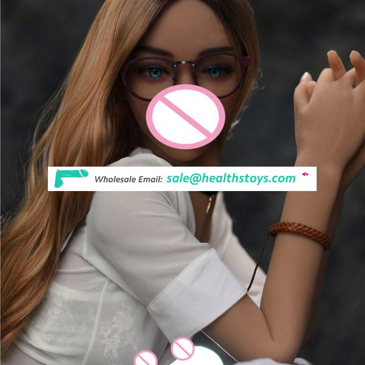Wholesale Price Top Selling Silicone Boy Sex Dolls