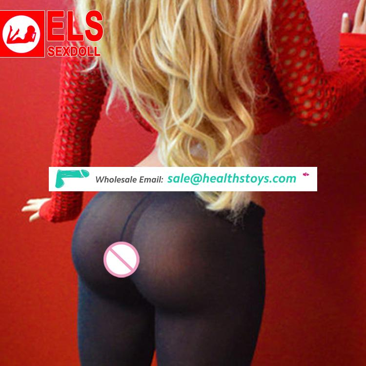 silicone sex doll for men Realistic real Big Fat chubby Ass and huge breast Sex Doll Life-size Shemale Sex Doll toys 171cm