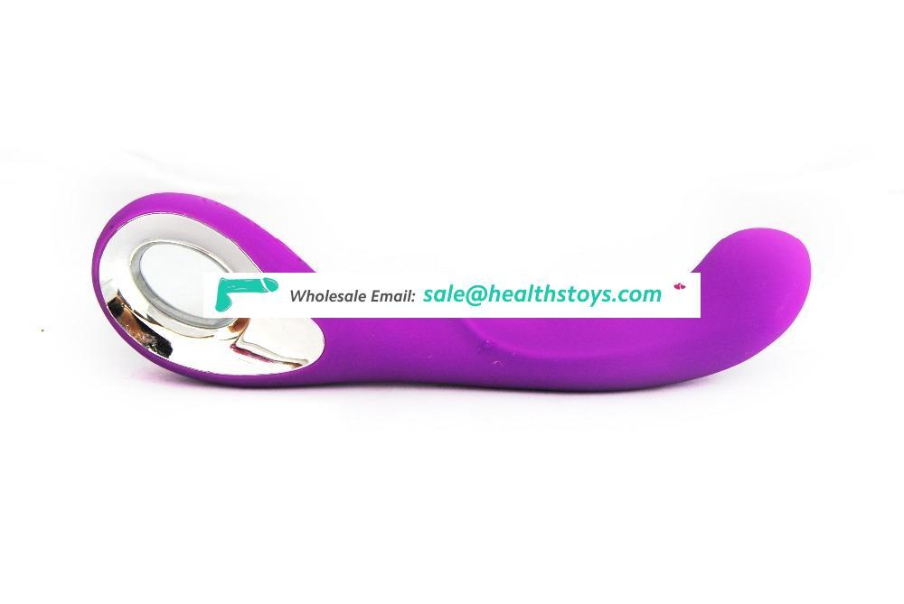 High end Shemale Sex Toy dildo vibrator erocit products