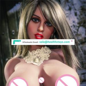 108cm Cheap Japanese TPE Reaistic Fat big ass anime mini Silicone Doll  Adult Sex Toy for Men sex YL-108-104C