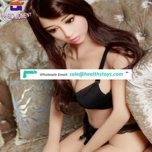 165cm Silicone japanese sexy love doll for men