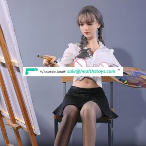 168cm hot japanese school gir sex doll school real sex doll