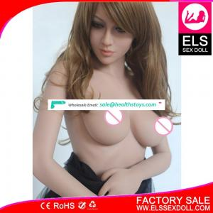 2017 sex doll for men women sex doll toys for man plastic women sex doll