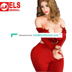 2018 New Hot Sales wholesale Real Silicone Huge breast ass Sexy Dolls Japanese Adult Lifelike Vagina Love Dolls Young Sex Doll