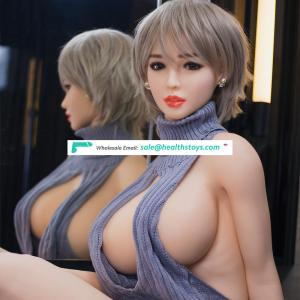 2019 heating realist voice silicone sex love doll for men sex
