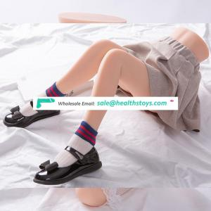75cm sex doll leg wholesale supply sex toy Novelty masturbator Hot sale male sex dolls leg for man