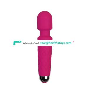 Best Selling Handheld Waterproof Power Sex Tools For Women Vagina Machine Massage