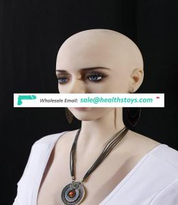 Best Selling Life Size Height Super Sexy Full Reality Vagina silicon doll