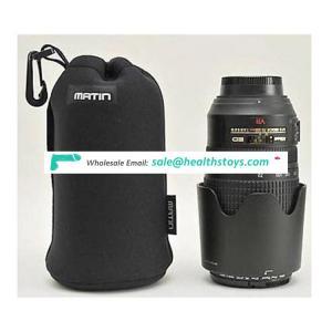 Best price mini camera pouch