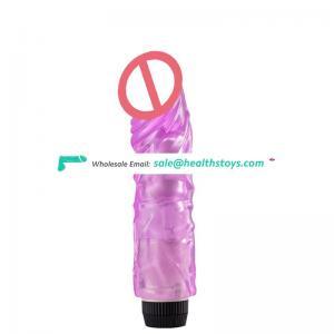 Best price popular 4 colors artificial penis