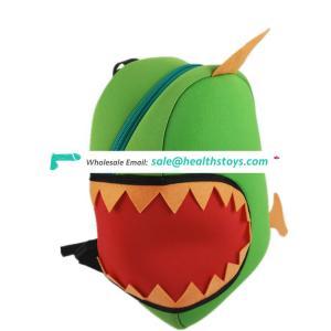 Best quality school bags trendy backpack