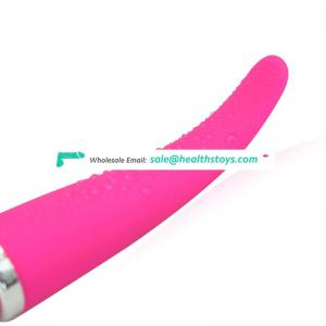 Best selling wholesale vibrator sex vibrator price with best feeling