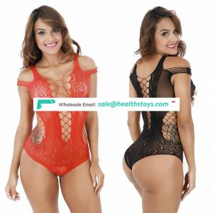 Black plus size underwear red women sexy tight underwear lady lingerie sexy costume sexy lingerie party home wear
