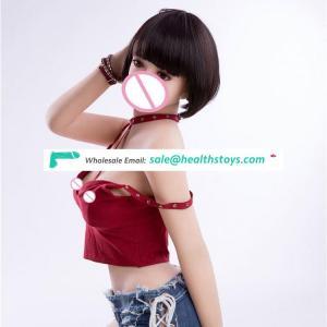 China Factory Price Hot Sales Sex Dolls Price