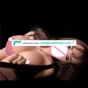 China Wholesale Professional hot sale Sex Dolls Sound