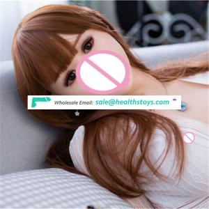 Competitive Price Hottest Young Looking Sex Dolls