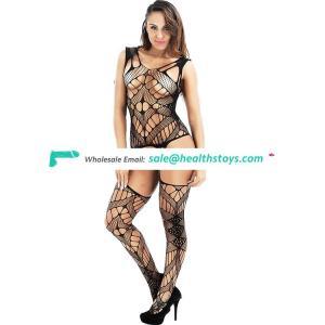 Designer mature women erotic sexy costumes lingerie