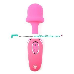 Electric vibrators for anal sex dildo vibrator adult sex toy