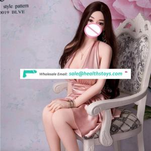 Factory Manufacturer 2019 New Adult Sex Dolls Toys