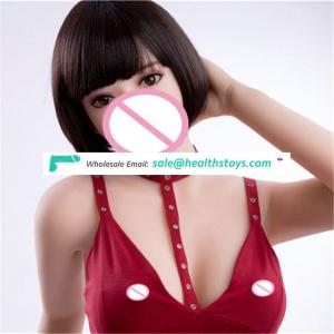 Factory Manufacturer Hot Product Sex Dolls Inflating Doll