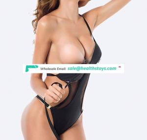 Factory Price 2019 New Breathable without sling Sexy Xxxx Sports Bra