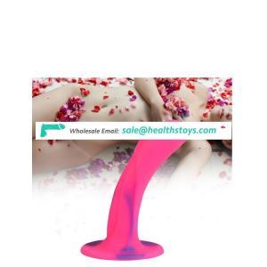 Foxwe  Real Manufacturer Hot Sale Sex Toy Girl Use Vaginal Vibrator Women Masturbator