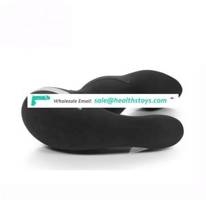 Funny Use Rechargeable Waterproof G Shock Hot Toys Adult Silicone Male Masturbation