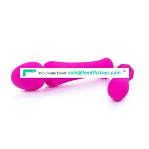 Funny Use Waterproof Silicone Mini Electric Tool Free Japanese Sex Massage For Women