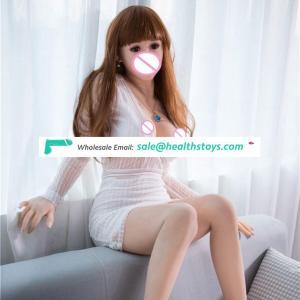 Golden Supplier Best Seller Sex Toy Silicon Dolls For Women
