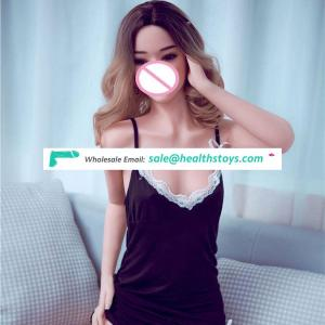 Golden Supplier Hot Selling Silicon Sex Dolls Pregnant