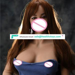 Good Price High Quality Silicon Anal Sex Dolls