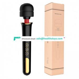 Good Price Hot Type Adjustable Vibration Modes Waterproof Vibrator Sex Eggs
