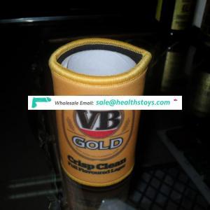 Good price beer stubby holders holder bottle