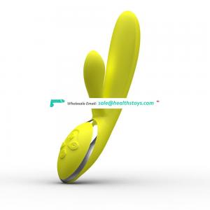 High quality funny toys G-spot vibrator for adult women