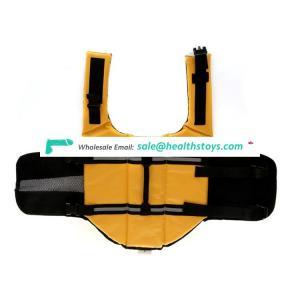 High quality machine grade life jackets for sale