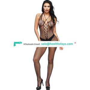 Hot Ladies Sexy Open Underwear Inner Wear Seductive Nightwear Lingerie