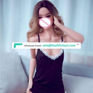 Hot selling Low Price Hot Type Adult Sex Dolls Ass