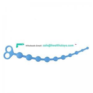 Intimate Toys Plug Favorite Love Beads Beaded Balls Anal Beads