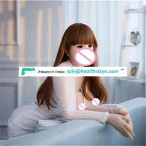 Low Price 2019 New Alien Silicone Rubber Sex Dolls