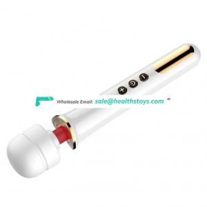 Low Price Hot Product Vibrator Massager For Women