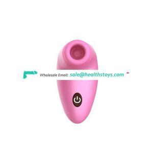 Low Price Original Silicone Dildo Vibrator Up And Down Sextoys Adultos