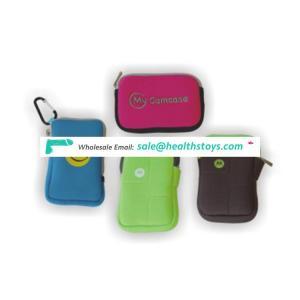 Low price of mini fancy camera bags