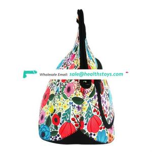 Made in China cooler lunch bag