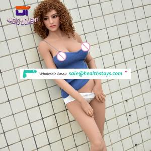 Magic Moment TPE sex doll for men