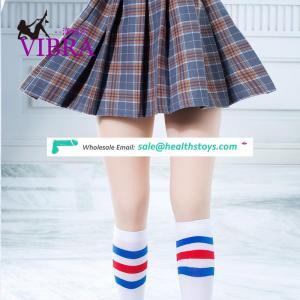 Male masturbation lower body full silicone leg doll for men mold adult sexual entity doll bone